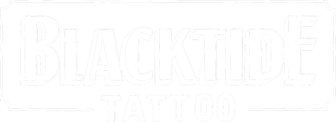 Blacktide Tattoo Studio